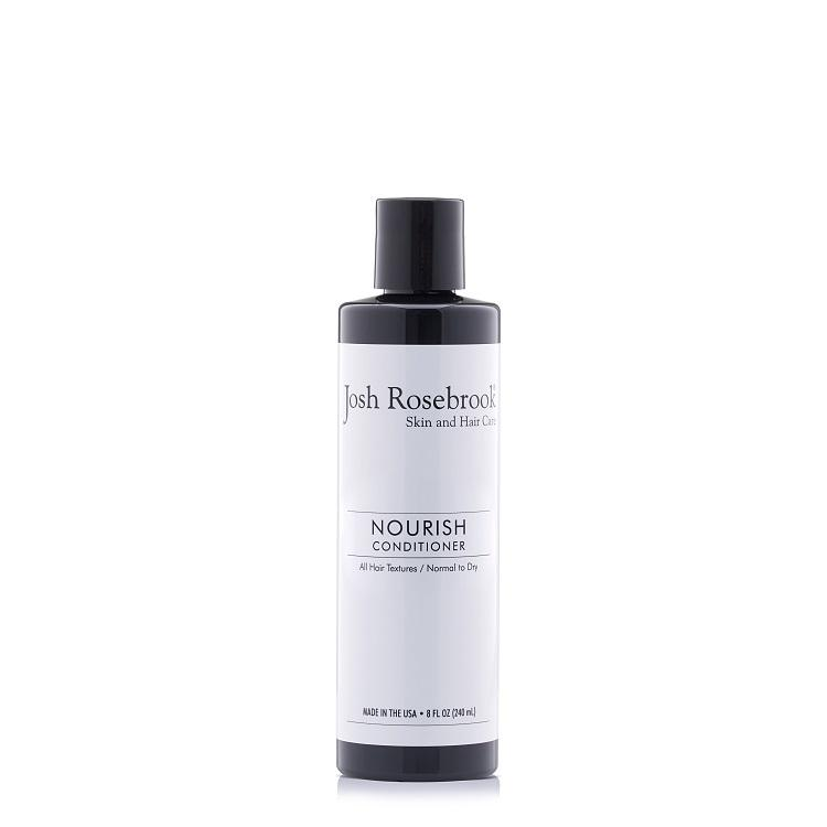 Josh Rosebrook - Nourish Conditioner 240ml