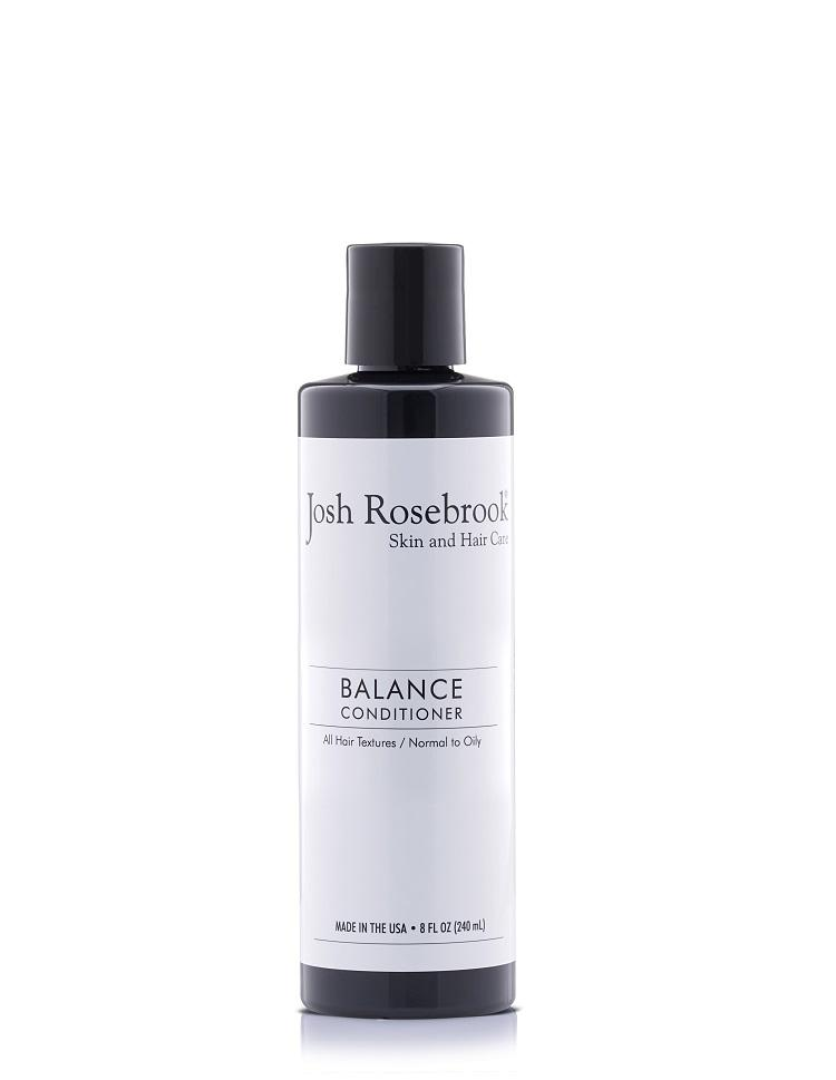 Josh Rosebrook - Balance Conditioner 240ml