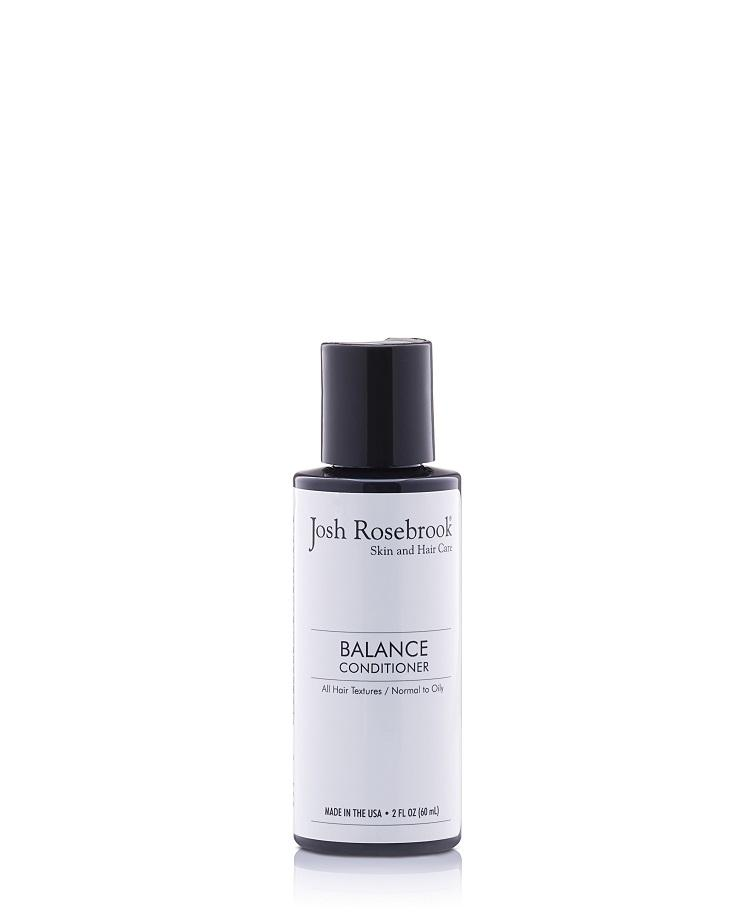 Josh Rosebrook - Balance Conditioner 60ml