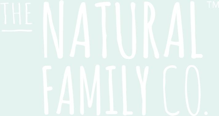 NFco - The Natural Family Co.