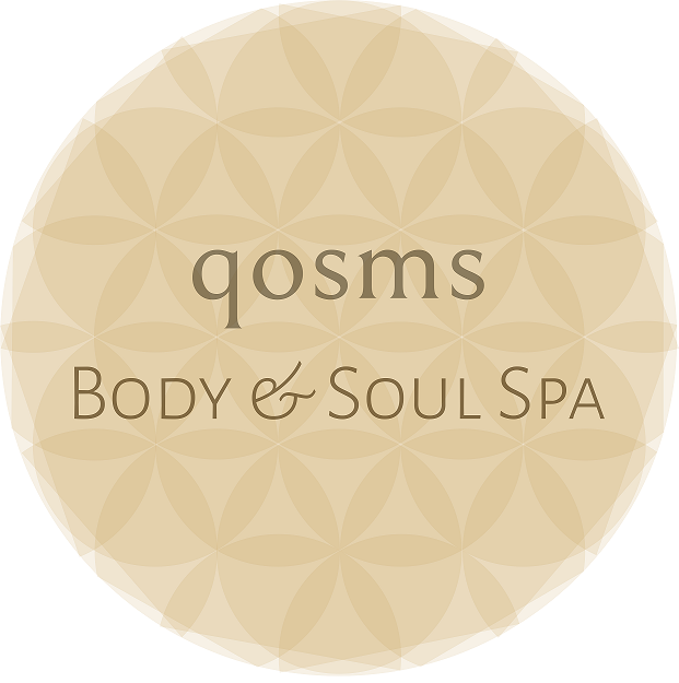 qosms for Body & Soul