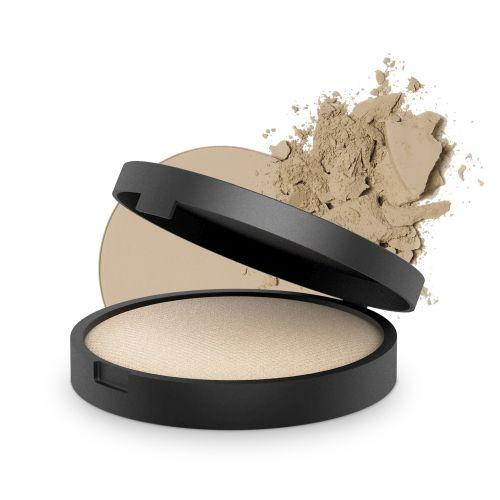 INIKA Baked Mineral Foundation - Unity 8gr