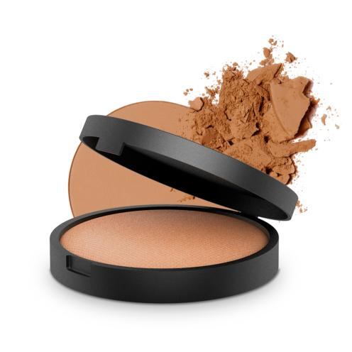 INIKA Baked Mineral Bronzer - Sunkissed 8gr