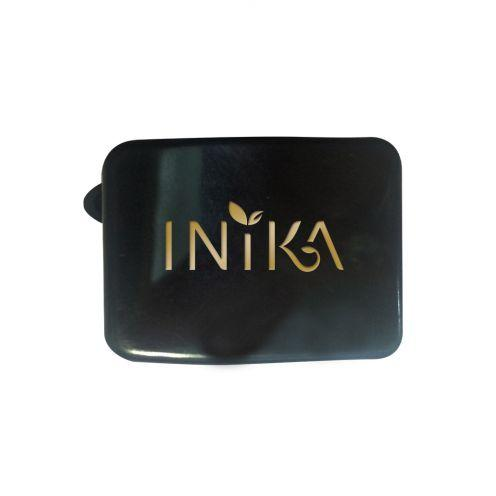 INIKA Organic Pencil Sharpener