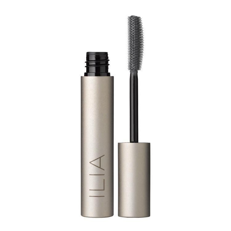 ILIA Beauty Mascara Asphalt Jungle 6.5g
