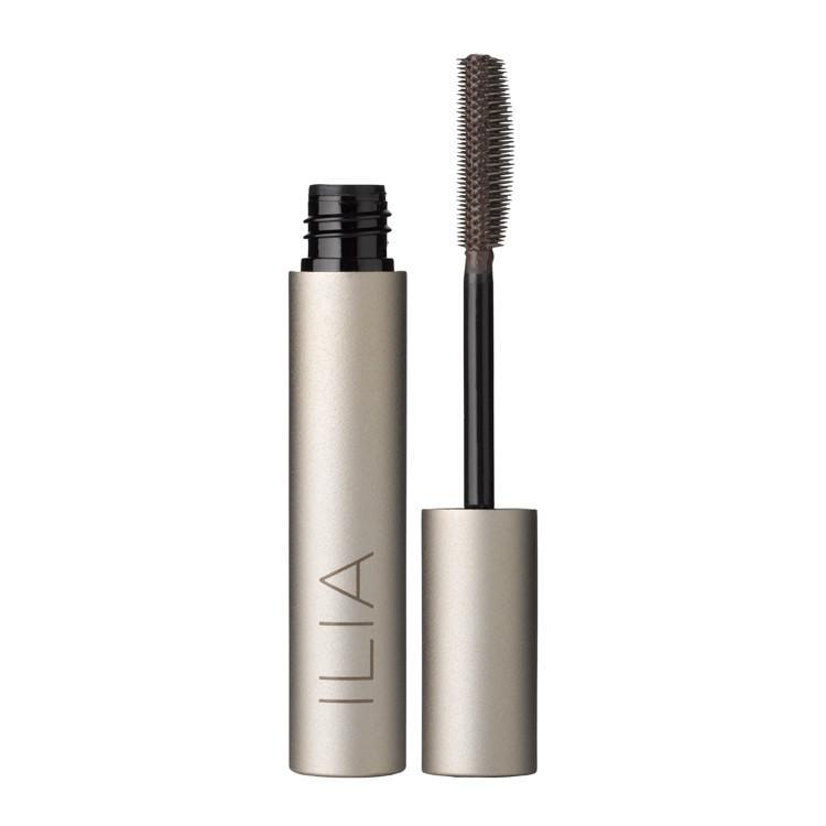 ILIA Beauty Mascara Shadow of a Doubt 6.5g