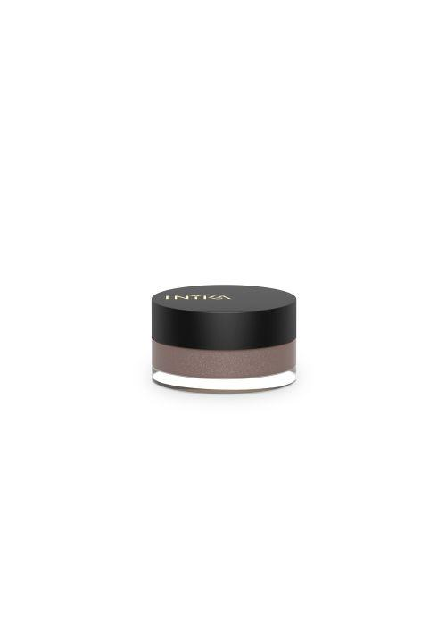 INIKA Mineral Eye Shadow - Velvet - 0