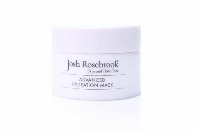 Josh Rosebrook - Advanced Hydration Mask
