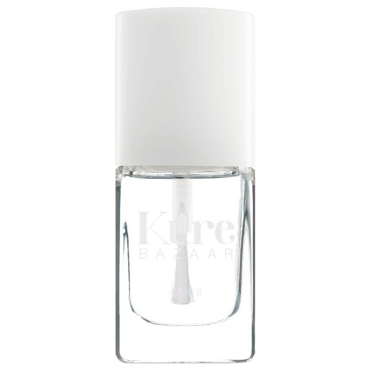 Kure BAZAAR Nagellack 10ml - Dry Finish Topcoat