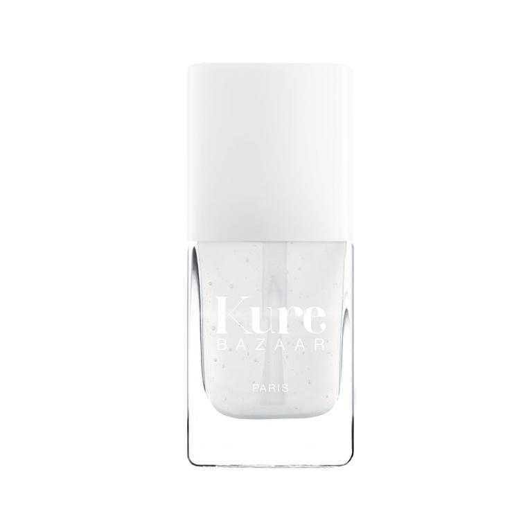 Kure BAZAAR Nagellack 10ml - Super Base