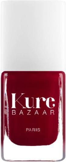 Kure BAZAAR Nagellack 10ml - Vogue