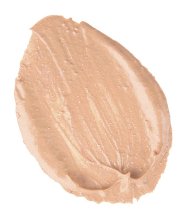 INIKA Certified Organic Perfection Concealer medium - 10g - 0