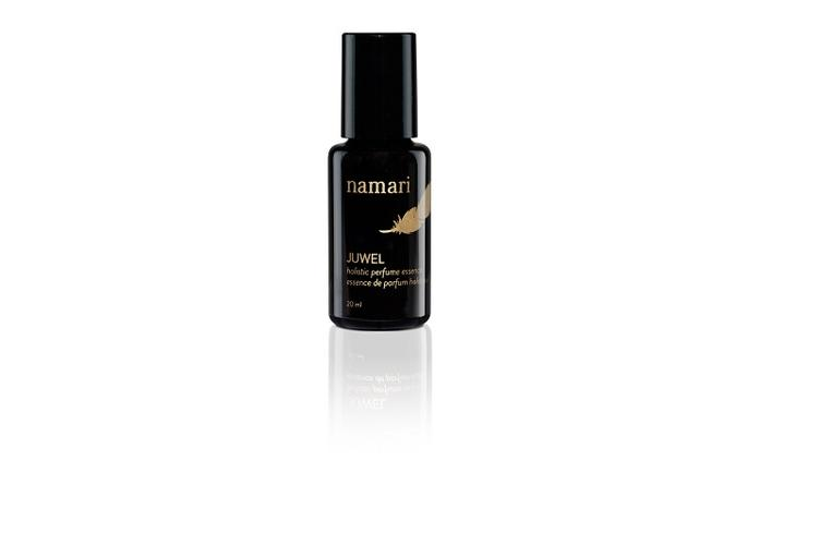 namari JUWEL Unisex Parfum Roll-on 5ml