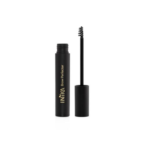 INIKA Brow Perfector Birch