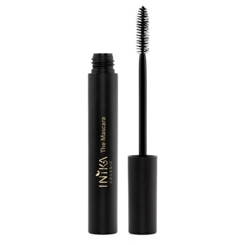 INIKA The Mascara Brown