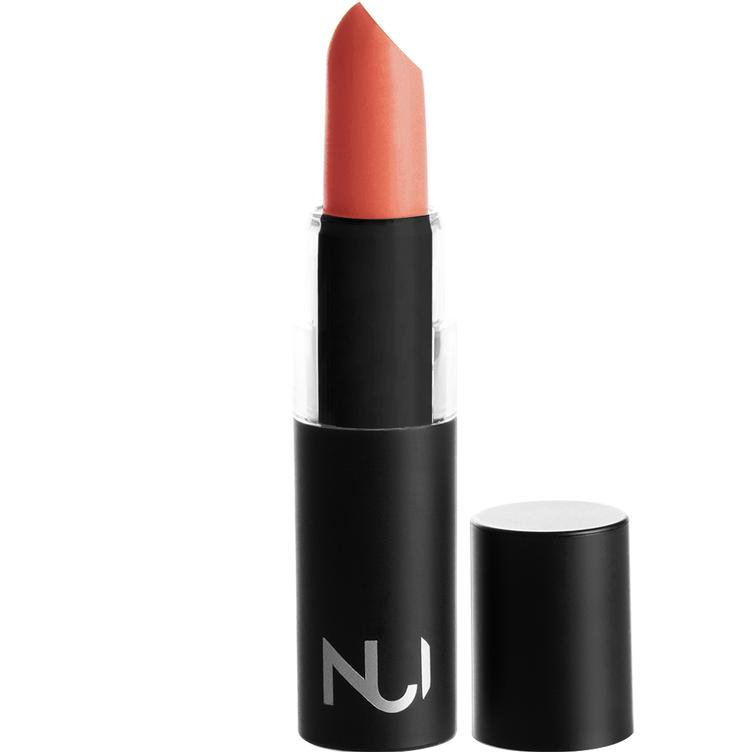 NUI Natural Lipstick EMERE - 0
